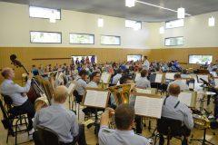 Besuch-Musikkorps-der-Bundeswehr-2016-6-scaled