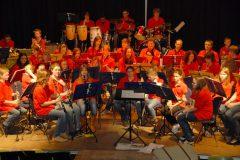 Frühjahrskonzert-2012-14-scaled