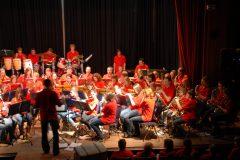 Frühjahrskonzert-2012-19-scaled