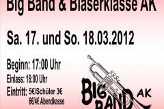 Plakat-Frühjahrskonzert-2012