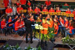 Frühjahrskonzert-2014-18-scaled