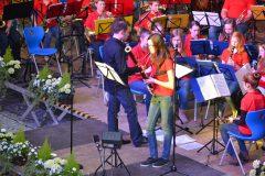 Frühjahrskonzert-2014-19-scaled