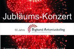 Plakat-Frühjahrskonzert-2015-2-scaled