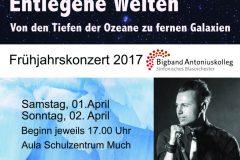 Plakat-Frühjahrskonzert-2017-A3-scaled