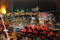 Herbstkonzert-2012-1-scaled