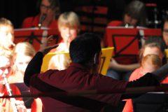 Herbstkonzert-2012-10-scaled