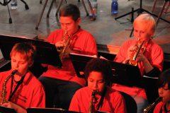 Herbstkonzert-2012-4-scaled
