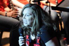 Herbstkonzert-2012-5-scaled