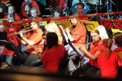 Herbstkonzert-2012-6-scaled