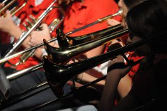Herbstkonzert-2012-8-scaled