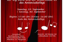 Plakat-Herbstkonzert-2012-Spätsommernacht-scaled