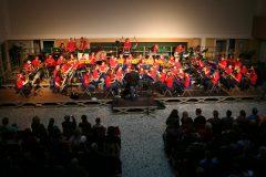 Herbstkonzert-2013-7-scaled