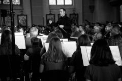 Herbstkonzert-2015-22