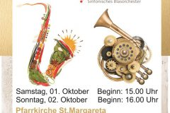 Plakat-Herbstkonzerte-2016-1-scaled
