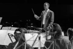 Herbstkonzert-2017-6-scaled