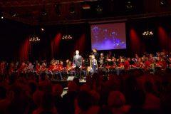 Herbstkonzert-2018-64-scaled