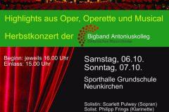Plakat-Herbstkonzert-2018-DIN-A-2-1-scaled