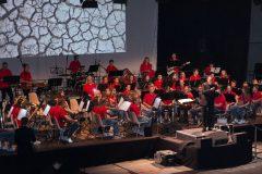 Herbstkonzert-2019-34-scaled