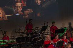 Herbstkonzert-2019-35-scaled