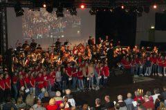 Herbstkonzert-2019-45-scaled