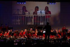 Herbstkonzert-2019-48-scaled