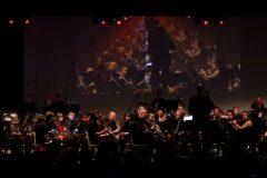 Herbstkonzert-2019-49-scaled