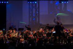 Herbstkonzert-2019-50-scaled