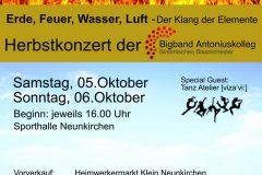 Plakat-Herbstkonzert-2019-DIN-A-3-scaled