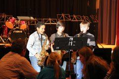 Kammermusikkonzert-2012-1-scaled