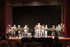 Kammermusikkonzert-2012-3-scaled