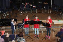 Kammermusikkonzert-2014-1-scaled