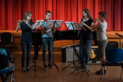 Kammermusikkonzert-2016-2-scaled