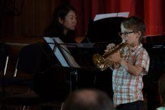 Kammermusikkonzert-2016-3-scaled