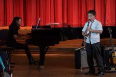 Kammermusikkonzert-2016-4-scaled