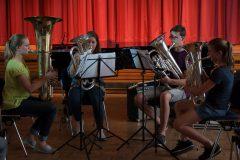 Kammermusikkonzert-2016-5-scaled