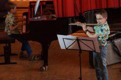 Kammermusikkonzert-2016-8-scaled
