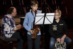 Kammermusikkonzert am AK 2017