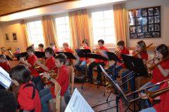 Probenfahrt-2012-11-scaled