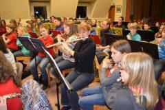 Probenfahrt-2012-5-scaled