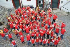 Probenfahrt-2012-6-scaled