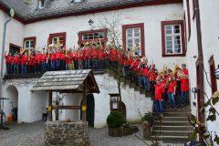 Probenfahrt-2012-7-scaled