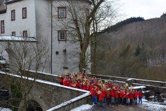 Probenfahrt-2013-5-scaled