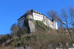 Probenfahrt-2014-1