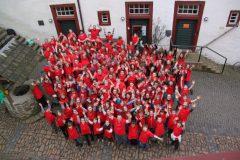 Probenfahrt-2014-6-scaled