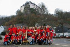 Probenfahrt-2016-10-scaled