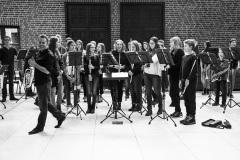 Adventskonzert-Maternushaus-2016-3